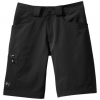photo: Outdoor Research Voodoo Shorts