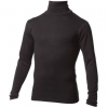 Kinsman Turtleneck - Men's