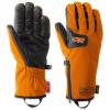 photo: Outdoor Research Men's Stormtracker Gloves