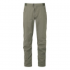 photo: Mountain Equipment Inception Pant