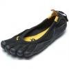 Vibram FiveFingers Classic Hiking Shoe - Womens