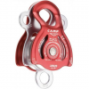 C.A.M.P. Janus Large Double Pulley