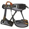 Topaz Plus Harness