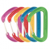 DMM Chimera Carabiner - 5 Color Pack