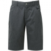 Pokhara Short - Men's