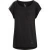 A2B Scoop Neck Shirt - Women's