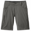 photo: Outdoor Research Men's Ferrosi Shorts