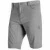 Runbold Light Shorts - Men's