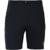 photo: La Sportiva Freedom Tight Short