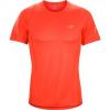 Sarix Short Sleeve Shirt - Mens