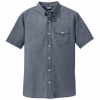 photo: Outdoor Research Ace S/S Shirt