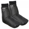 photo: Rab Hot Socks