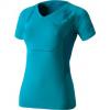 Alpine Seamless Short Sleeve Tee - Women's