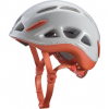 Tracer Helmet - Kid's
