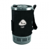 1.0 L FluxRing Tall Companion Cup