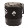1.0 L FluxRing Short Companion Cup