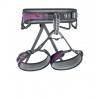 Ophira 3 Slide Harness