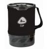 0.8 L FluxRing Aluminum Spare Cup