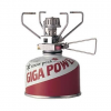 photo: Snow Peak GigaPower Auto
