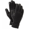 Windstopper Glove - Women's
