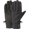 Windbloc Glove - Men's