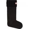 Original Six-Stitch Cable Boot Sock - Womens