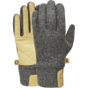 photo: Rab Men's Ridge Glove