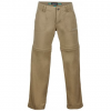 Lobos Convertible Pant - Girls