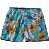 photo: Patagonia Women's Baggies Shorts