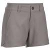 3.5 Inlet Short - Women's