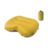 photo: Exped Air Pillow UL