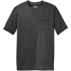 photo: Outdoor Research Sandbar S/S Tee
