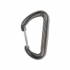 Phantom Carabiner 5 Color Pack