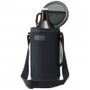 photo: Outdoor Research Water Bottle Parka Growler
