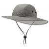 photo: Outdoor Research Cozumel Sombrero