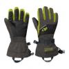 Adrenaline Gloves - Kids