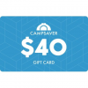 Email Gift Certificate 40