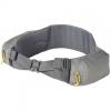 photo: Sierra Designs Flex Capacitor Hip Belt