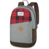 Dakine Switch 21 L Backpack
