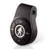 Adapt Bluetooth Headphone Adapter