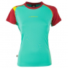 photo: La Sportiva Move T-Shirt