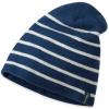 photo: Outdoor Research Swain Beanie
