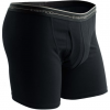 photo: ExOfficio Sol Cool Boxer Brief