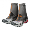 photo: Outdoor Research Stamina Gaiter