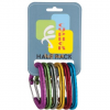 Ceres 2 Carabiner Rackpack