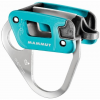 Mammut Bionic Alpine Belay Device