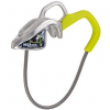 photo: Edelrid Mega Jul