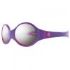 Loop Sunglasses