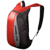 photo: Sea to Summit Ultra-Sil Day Pack