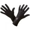 photo: Ibex Conductive Glove Liner